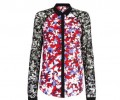 Peter-Pilotto-for-Target  Collection-Lookbook-20