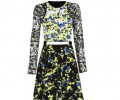 Peter-Pilotto-for-Target  Collection-Lookbook-24