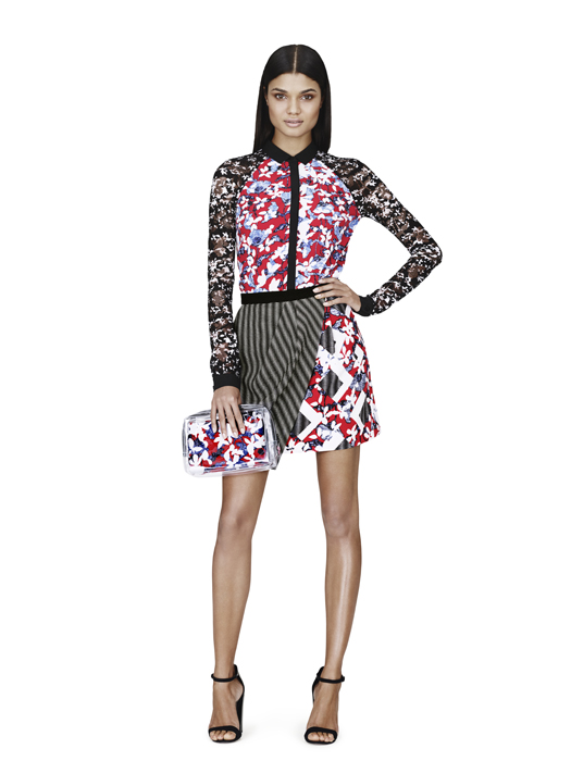 Peter-Pilotto-for-Target  Collection-Lookbook-3