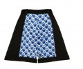 Peter-Pilotto-for-Target  Collection-Lookbook-41
