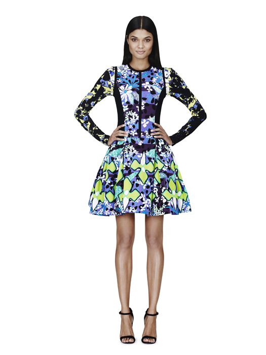 Peter-Pilotto-for-Target  Collection-Lookbook-5