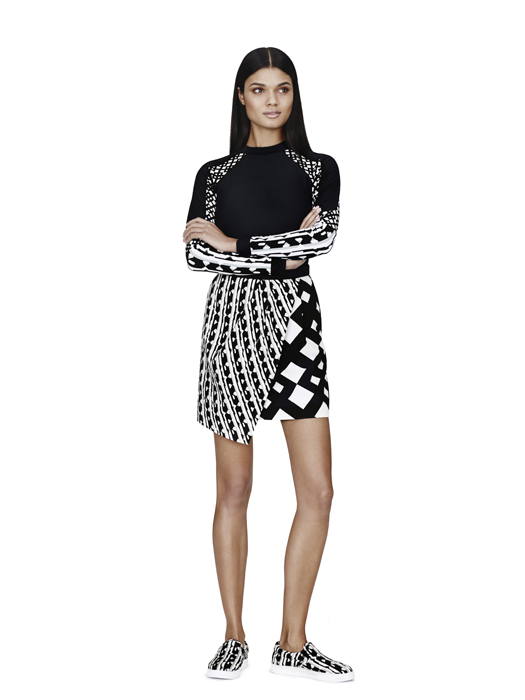 Peter-Pilotto-for-Target  Collection-Lookbook-7