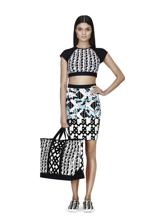 Peter-Pilotto-for-Target  Collection-Lookbook-8