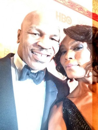 angela-bassett-mike tyson -