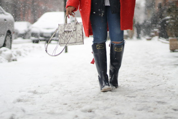 how-to-dress-for-winter-weather-