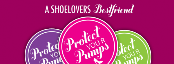 protect-your-pumps-heels-