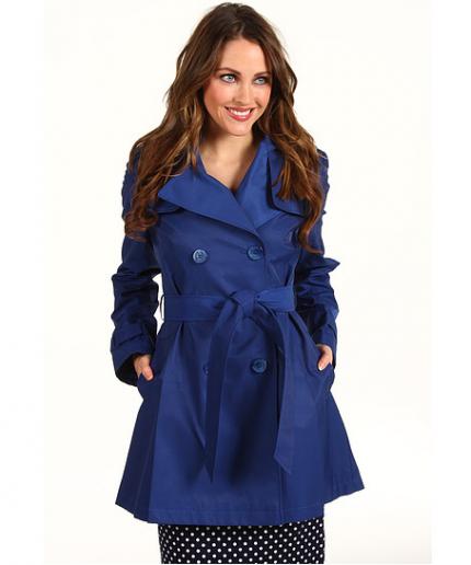 DKNY-trench-coat-