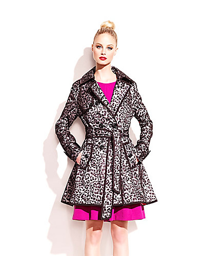 LEOPARD-KISS-PIPED-SPRING-TRENCH_LEOPARD-coat-