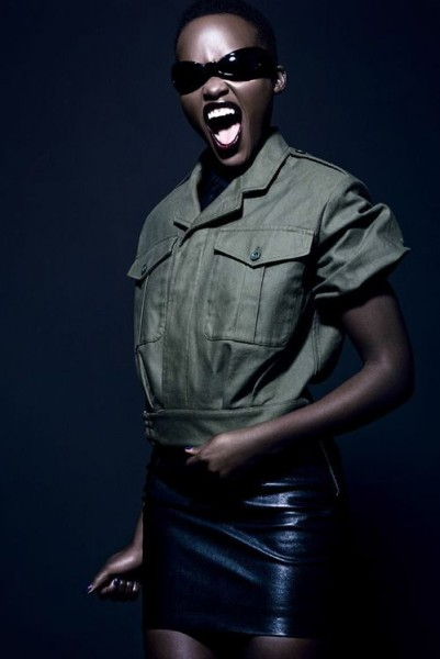 Lupita-Nyongo-for-Vogue-Italia-February-2014-issue-ooh-la-la-blog-2