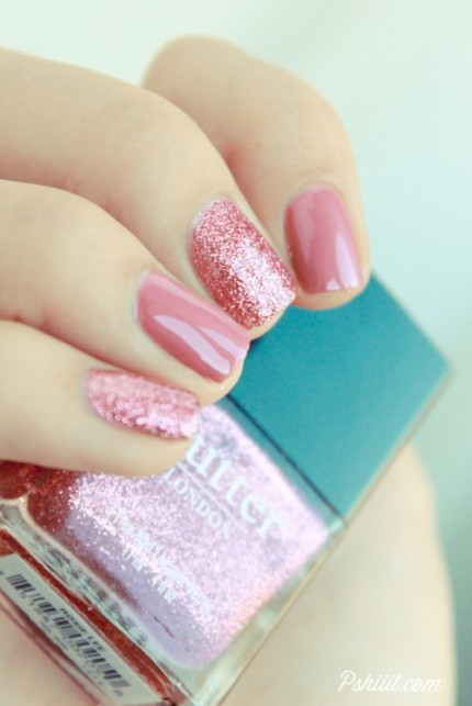 Nail-It-20-Valentines- Day-Nail-Inspiration-7