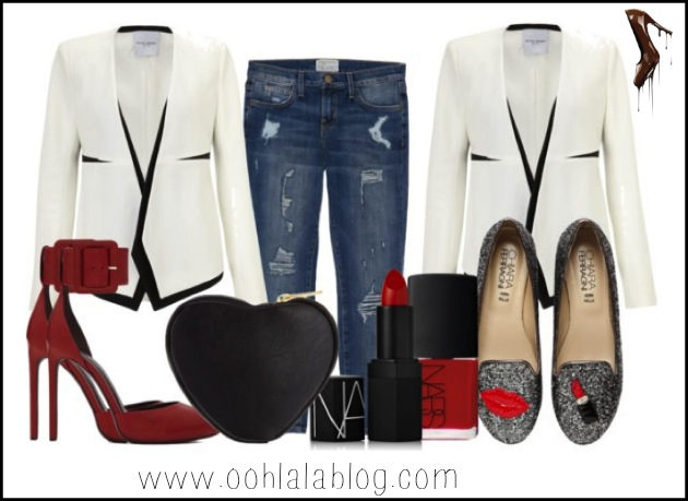Valentine-Day-inspired-looks-what-to-wear-on-Valentines-Day-Valentine-day-looks-10