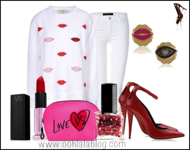 Valentine-Day-inspired-looks-what-to-wear-on-Valentines-Day-Valentine-day-looks-2