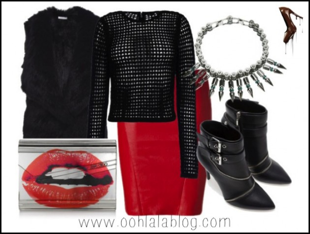 Valentine-Day-inspired-looks-what-to-wear-on-Valentines-Day-Valentine-day-looks-6