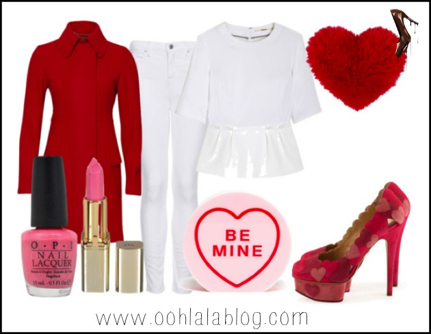Valentine-Day-inspired-looks-what-to-wear-on-Valentines-Day-Valentine-day-looks-7