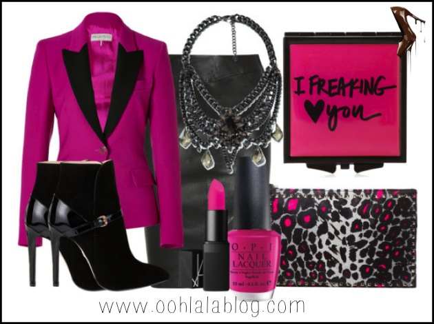 Valentine-Day-inspired-looks-what-to-wear-on-Valentines-Day-Valentine-day-looks-9