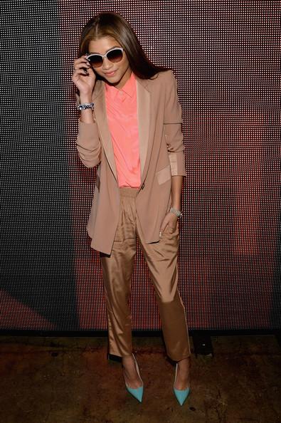 Zendaya-Coleman-DKNY-Women-Front-Row-Zendaya-Coleman-takes-on-NYFW-Fall-2014-Zendaya-Coleman-NYFW-Style-