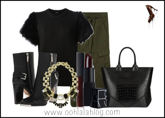 casual-chic-weekend-style-oohlalablog-