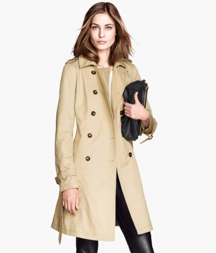 hm-Trenchcoat-