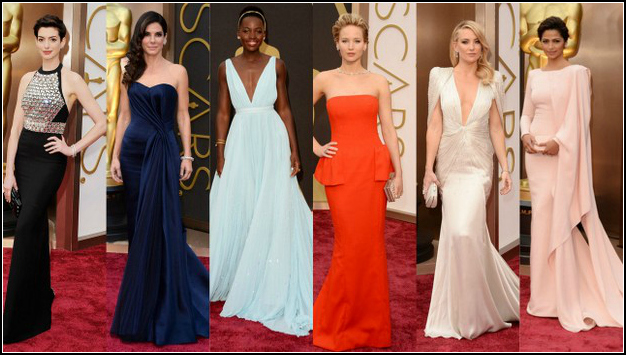 2014-Oscar-Awards-Red-Carpet-