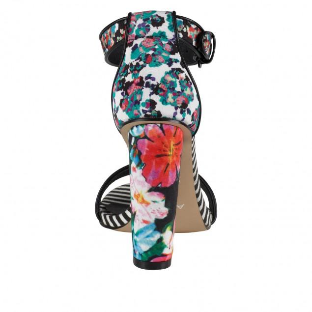 ALDO-Cadaudda- sandals-oohlalablog-