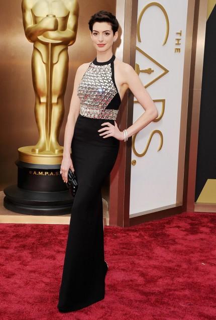 Anne-Hathaway-2014-oscar-awards-