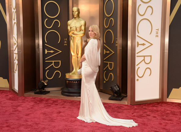 Kate-Hudson-2014-Oscar-Awards-