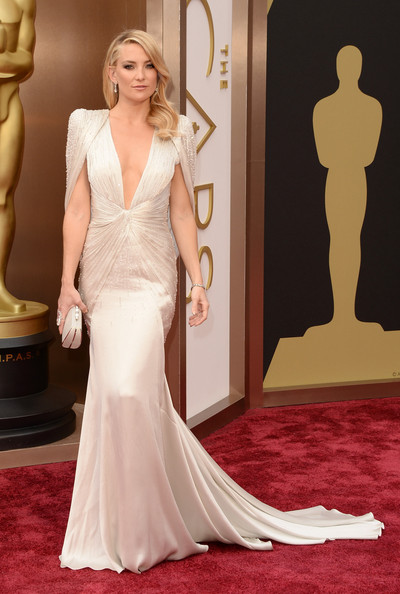Kate-Hudson-2014-Oscar-Awards-2