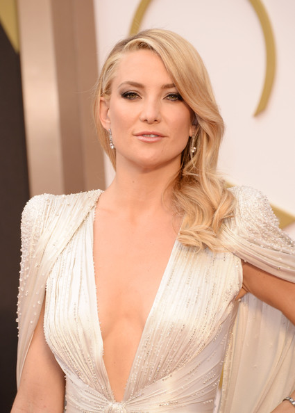 Kate-Hudson-2014-Oscar-Awards-3