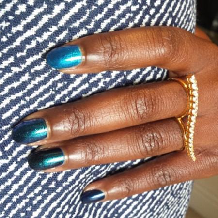 Lupita-Nyongo-manicure-ombre nails