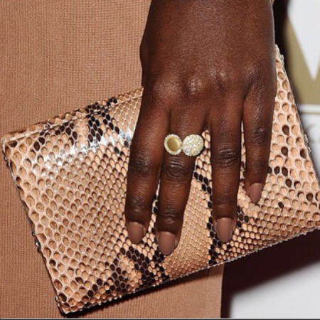 Lupita-Nyongo-manicure-producer-guild-awards-