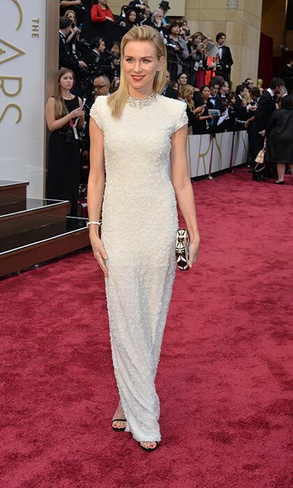 Naomi-Watts-2014-oscar-awards-