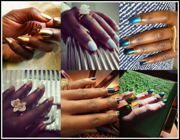 Nyong'o Nails-oohlalablog-