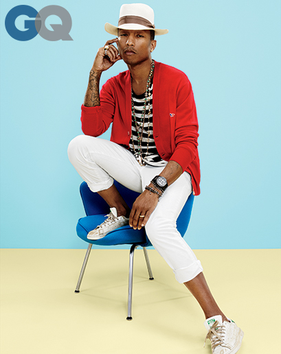 Pharrell-Williams-for -GQ-April -2014-3