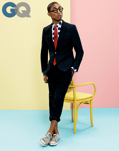 Pharrell-Williams-for -GQ-April -2014-4