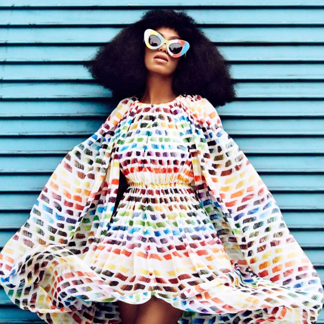 Solange-Knowles-for-Harper-Bazaar april-2014-solange-knowles-3