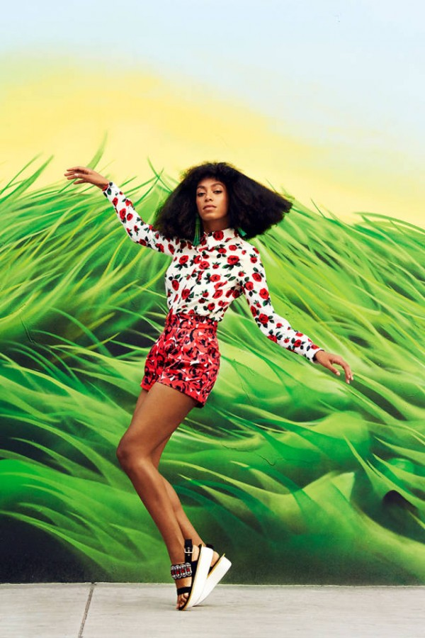 Solange-Knowles-for-Harper-Bazaar april-2014-solange-knowles-4