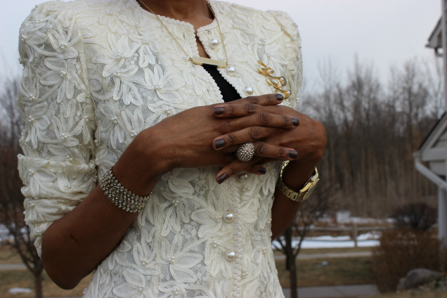 Style-Files-with PrettyPrice-Vintage-Lace-Leather-oohlalablog-10