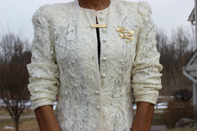 Style-Files-with PrettyPrice-Vintage-Lace-Leather-oohlalablog-7