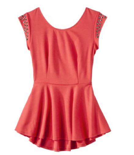 Target-Style-Sale-Buy-one-get-one-50-percent-off-5