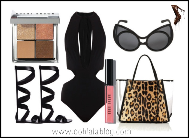 What-to-wear-on-spring-break-Spring-break-beach-looks-bikini-looks-beach-wear-swimwear-oohlalablog-2