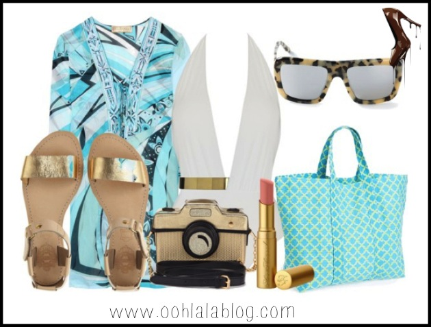 What-to-wear-on-spring-break-Spring-break-beach-looks-bikini-looks-beach-wear-swimwear-oohlalablog-4
