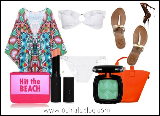 What-to-wear-on-spring-break-Spring-break-beach-looks-bikini-looks-beach-wear-swimwear-oohlalablog-5