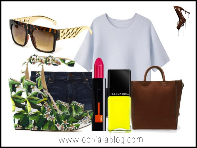 What-to-wear-on-spring-break-Spring-break-beach-looks-spring -break-day-looks-oohlalablog-3