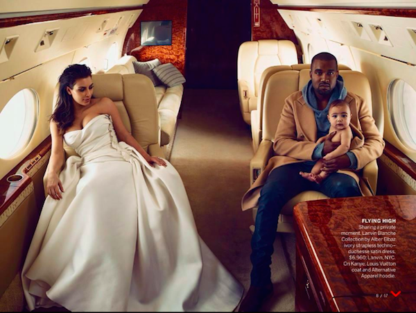kanye-west-kim-kardashian-vogue-cover-april-2014-4