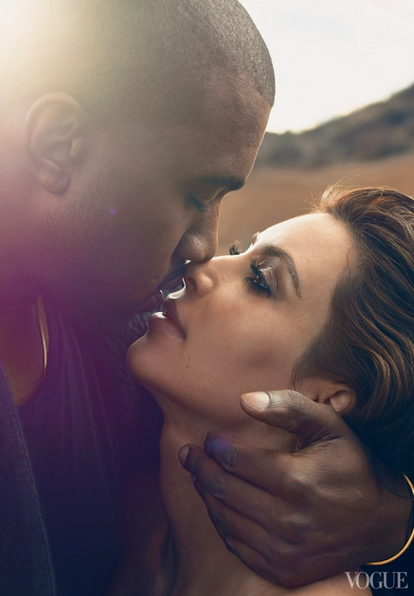 kanye-west-kim-kardashian-vogue-cover-april-2014-7