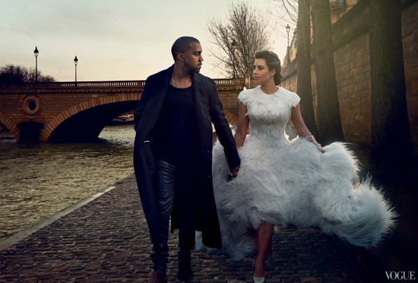 kanye-west-kim-kardashian-vogue-cover-april-2014-8