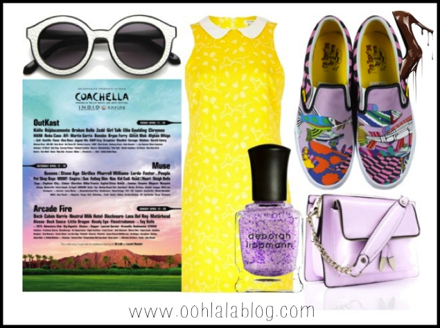 Festival-Chic-What-to-wear-to-Coachella-Coachella-style-oohlalablog-