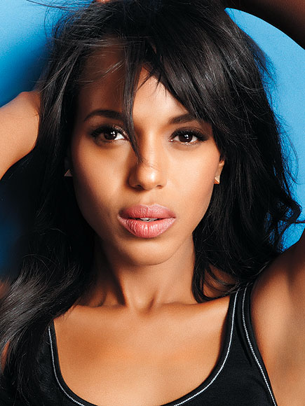 Kerry-washington-People-Magazine- Most-Beautiful-Woman-list-2014-