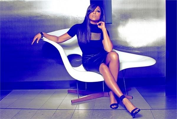 Taraji-Henson-Vogue-Italia-3