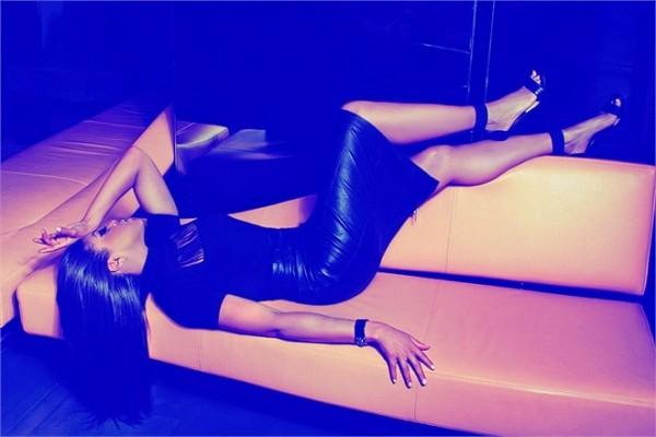Taraji-Henson-Vogue-Italia-5